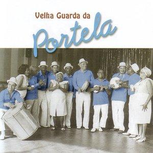 Bild för 'Velha Fuarda Da Portela'