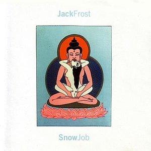 Imagem de 'Snow Job'