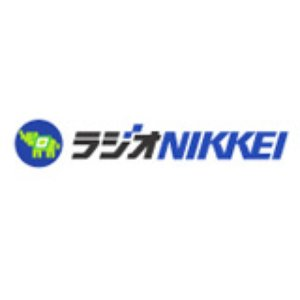 Bild für 'ラジオNIKKEI'