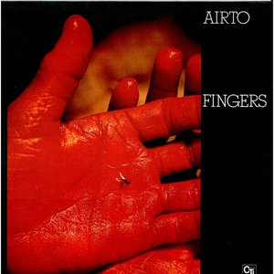 Image for 'Fingers'