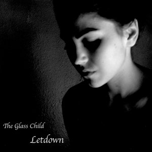 Image for 'Letdown - Single'