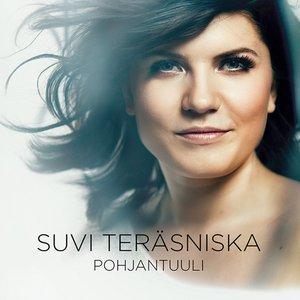 Bild für 'Pohjantuuli'