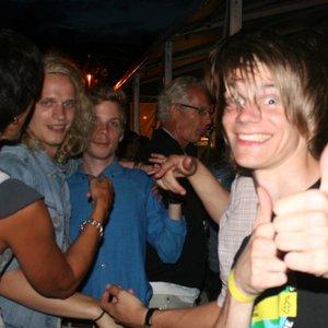 Image for 'Eirik Brandal'