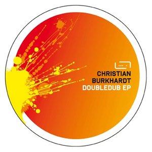 Image for 'Doubledub EP'