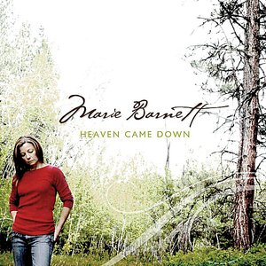 Image for 'Heaven Came Down'