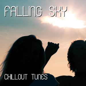 Image for 'Falling Sky - Chillout'