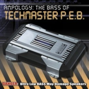 Immagine per 'Techmaster P.E.B.'