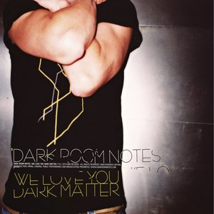 Image for 'We Love You Dark Matter'