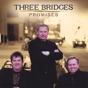 Image for 'Promises'