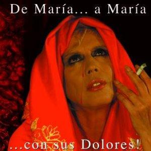 Image for 'Yo no quiero (Contigo)'