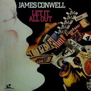 Image for 'James Conwell'
