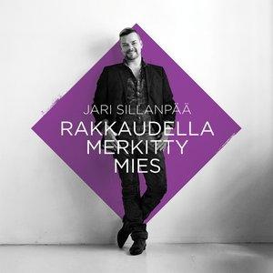 Image for 'Sinä ansaitset kultaa'