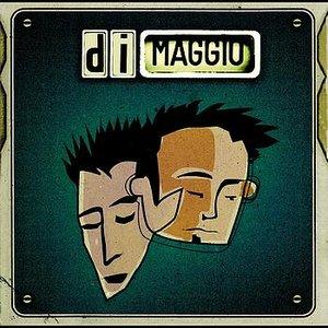 Image for 'Di Maggio'