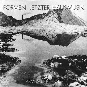Immagine per 'Formen Letzter Hausmusik'