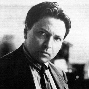 Imagem de 'George Enescu'