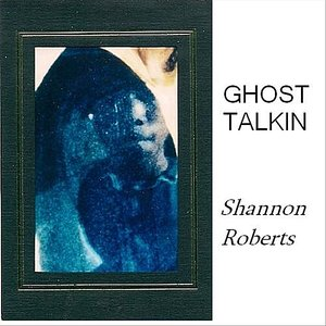 Image for 'Ghost Talkin'