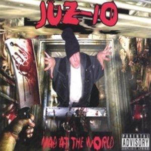 Image for 'juz10'