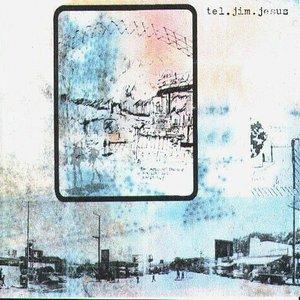 Image for 'Tel.jim.jesus'