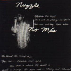 """Image for 'No Más 7"""" single'"""
