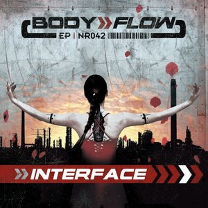 Image for 'Body Flow'