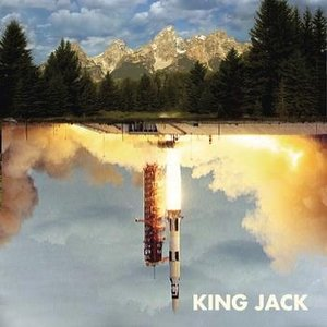 Image for 'King Jack'
