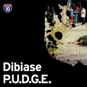 Image for 'L.A. Series #1 - Dibiase / P.U.D.G.E.'