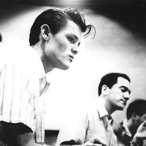 Image for 'Chet Baker Ensemble'