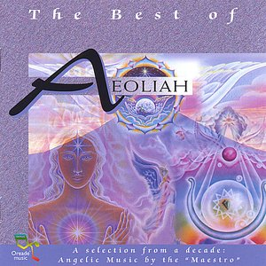 Imagen de 'The Best of Aeoliah'