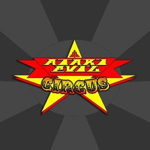 Image for 'Atari Evil Circus'