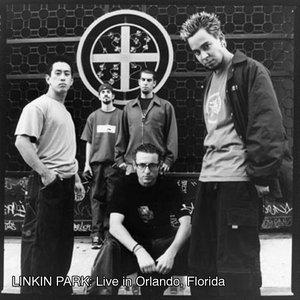 Image for 'Orlando 2000'
