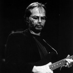 Image for 'Walter Becker'