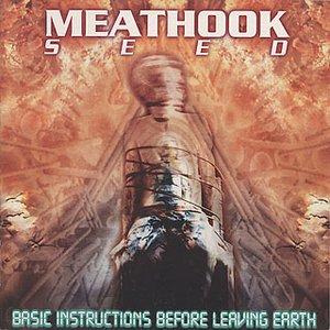 Imagem de 'Basic Instructions Before Leaving Earth'