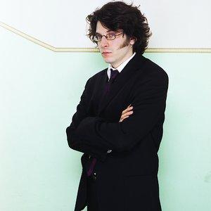 Bild för 'Kaspar Ewalds Exorbitantes Kabinett'