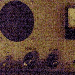 Image for 'transmissions [3^2]'
