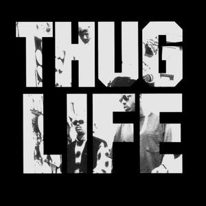 Image for 'Thug Life, Volume One'