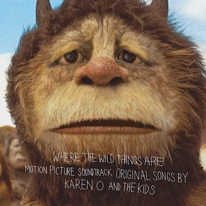 Image for 'Where The Wild Things Are'