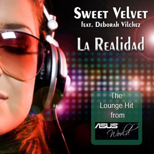 Image for 'La Realidad (The Lounge Hit From ASUS World)'
