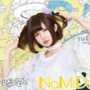 Image for 'NaMiDa / ひ・ま・わ・り'