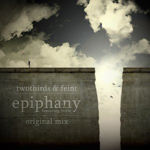 Image for 'Epiphany'