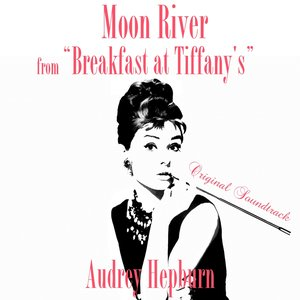 """Image for 'Moon River (From """"Breakfast At Tiffany's"""" Original Soundtrack)'"""