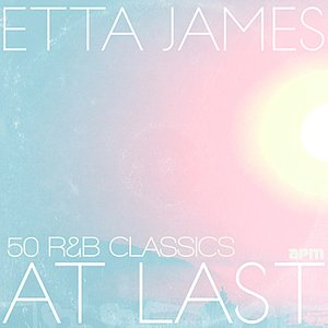 Image for 'At Last - 50 R&B Classics'