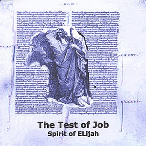 Imagen de 'The Test of Job'