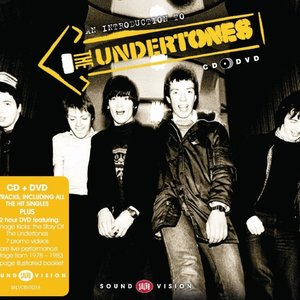 Image for 'An Introduction to The Undertones'