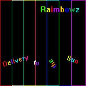 Image for 'Raimbowz'