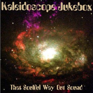 Image for 'That Soulful Way Out Sound'
