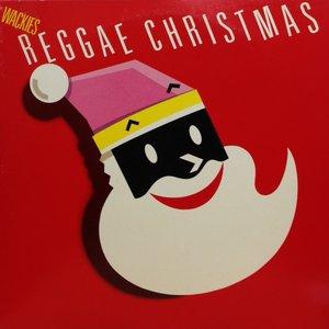 Image for 'Wackies Reggae Christmas'