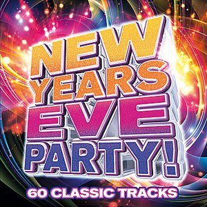 Bild für 'New Years Eve Party - 60 Classic Tracks'
