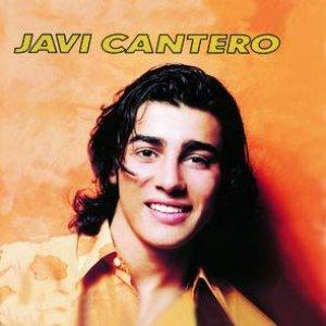 Image for 'Javi Cantero'