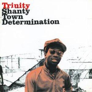 Bild für 'Shanty Town Determination'