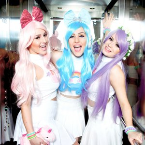 Imagen de 'Dolly Style'